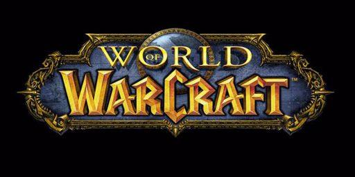 World Of Warcraft Gold