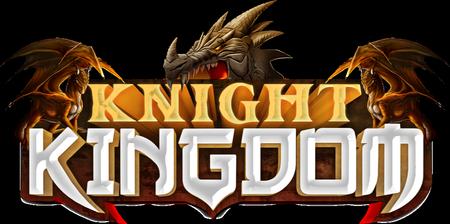 Knight Kingdom